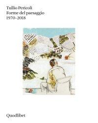 Forme del paesaggio 1970-2018.