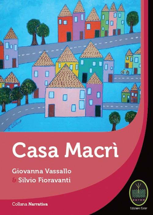 Casa Macrì