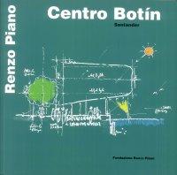 Centro Botín. Santander