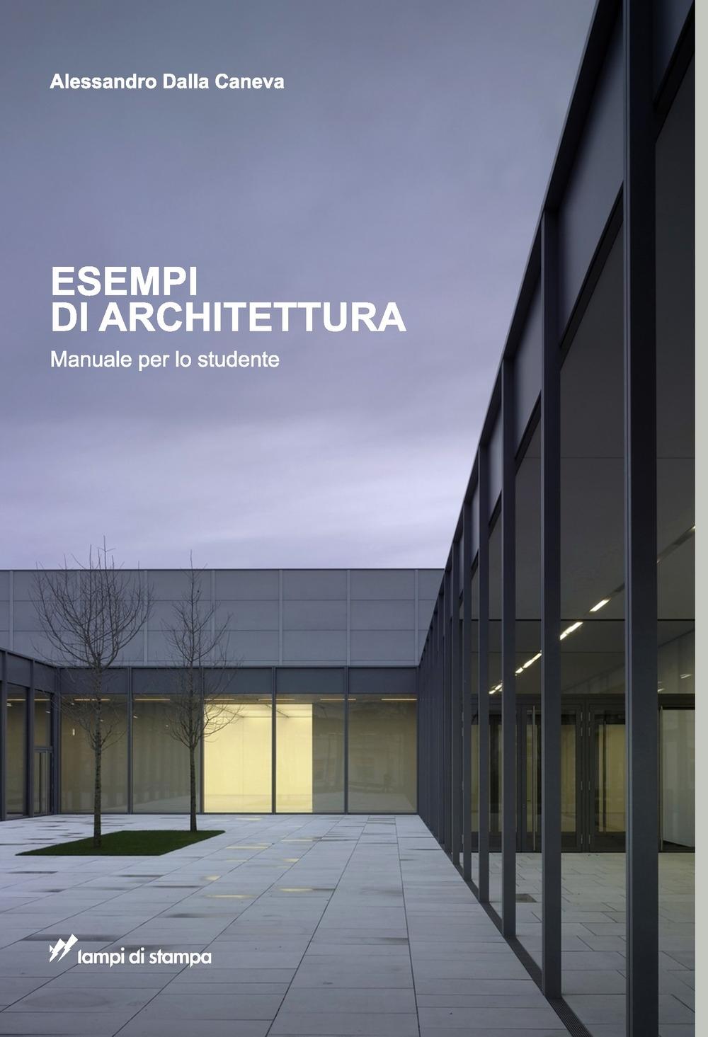 Esempi di architettura