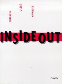 Inside Out. Museo, città, eventi