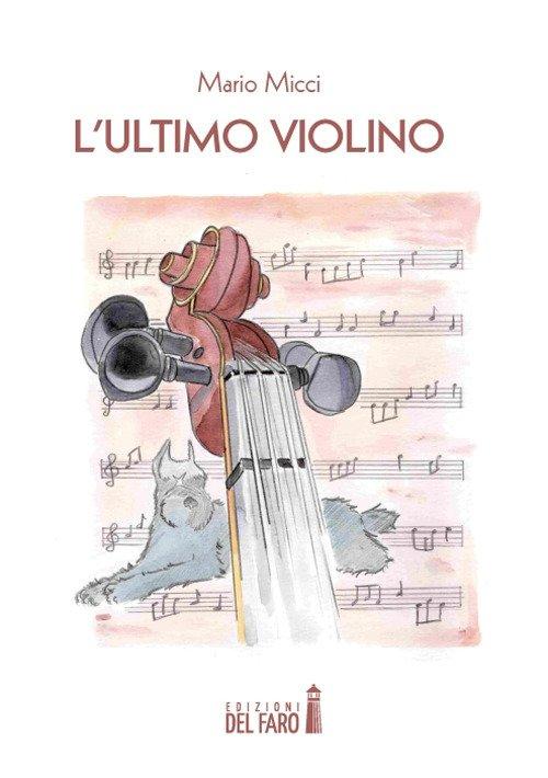 L'ultimo violino
