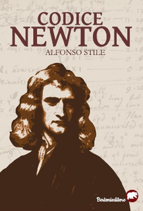 Codice Newton