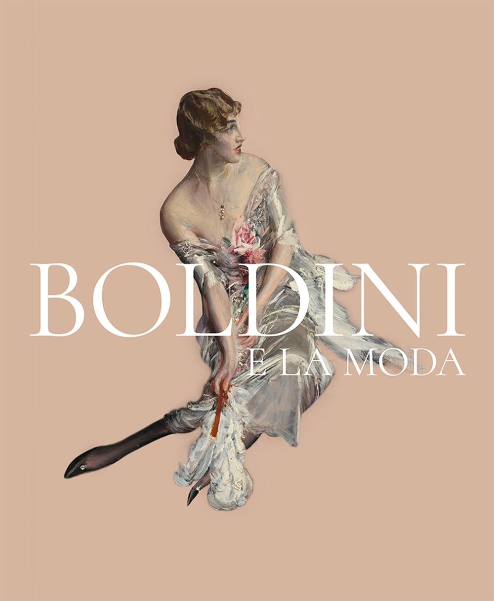 Boldini e la Moda.