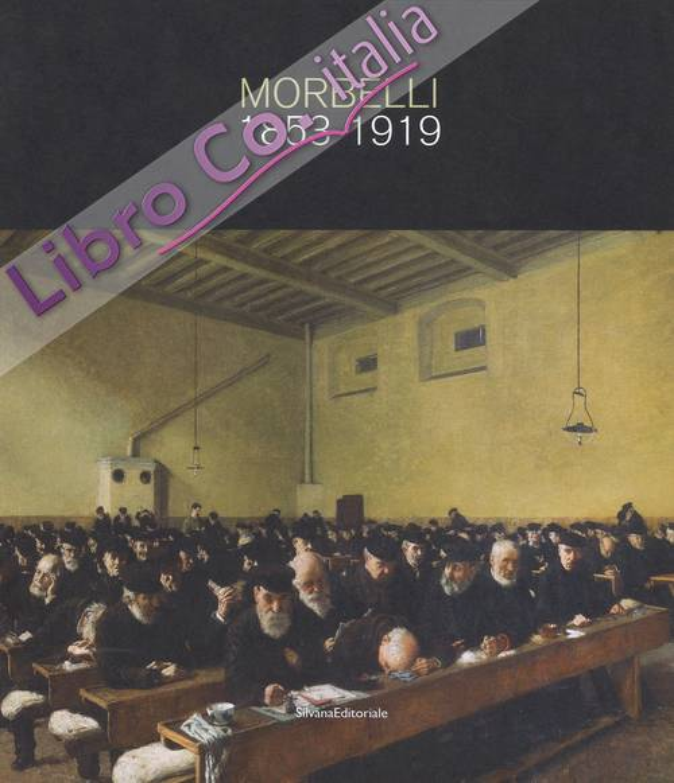 Angelo Morbelli (1853-1919)