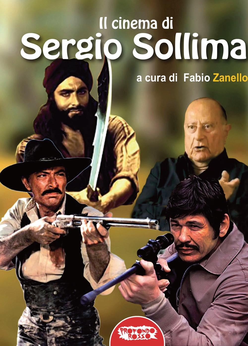 Il Cinema di Sergio Sollima