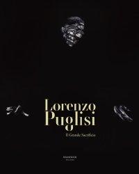 Lorenzo Puglisi. Il grande sacrificio