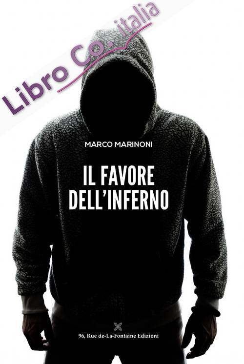 Il favore dell'inferno
