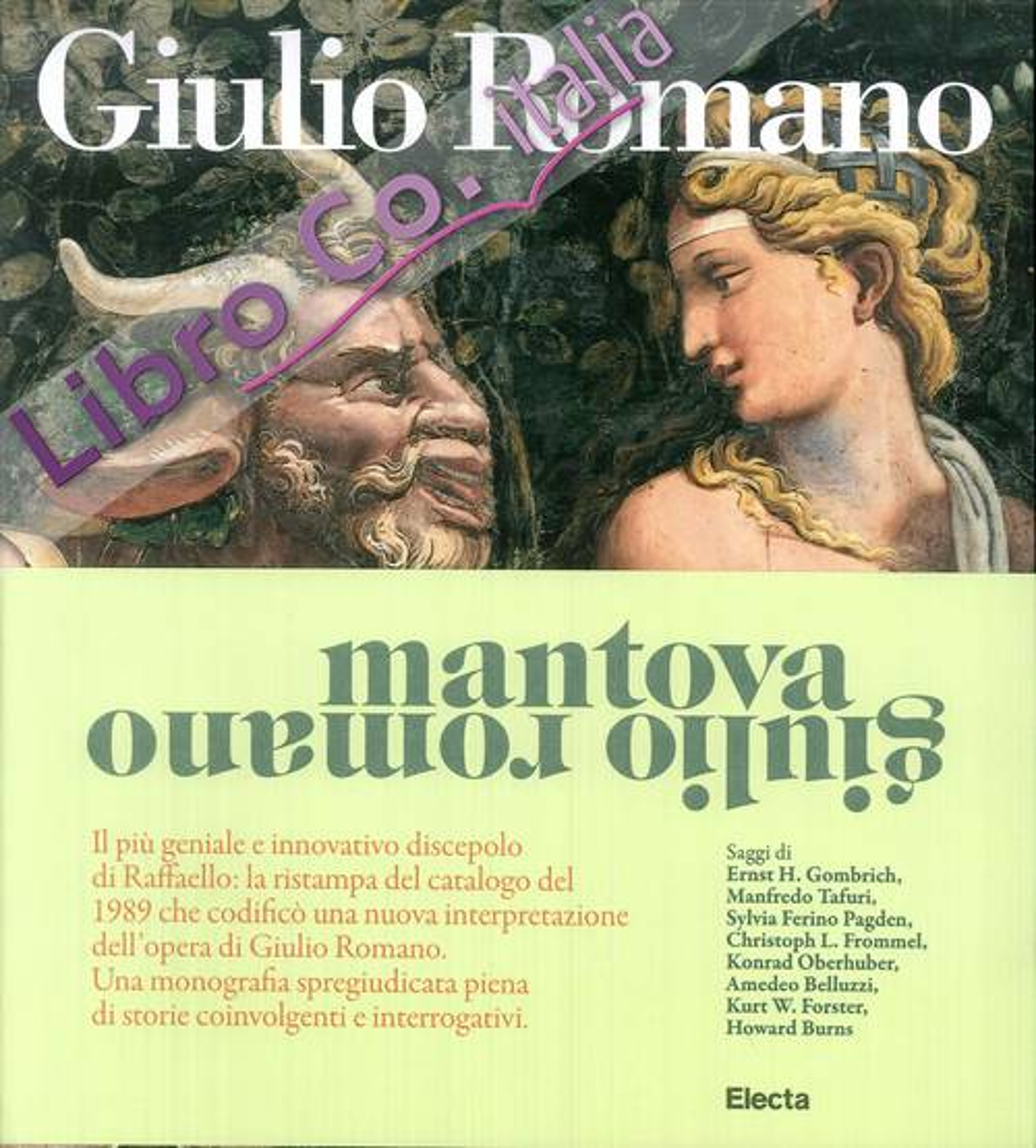 Giulio Romano