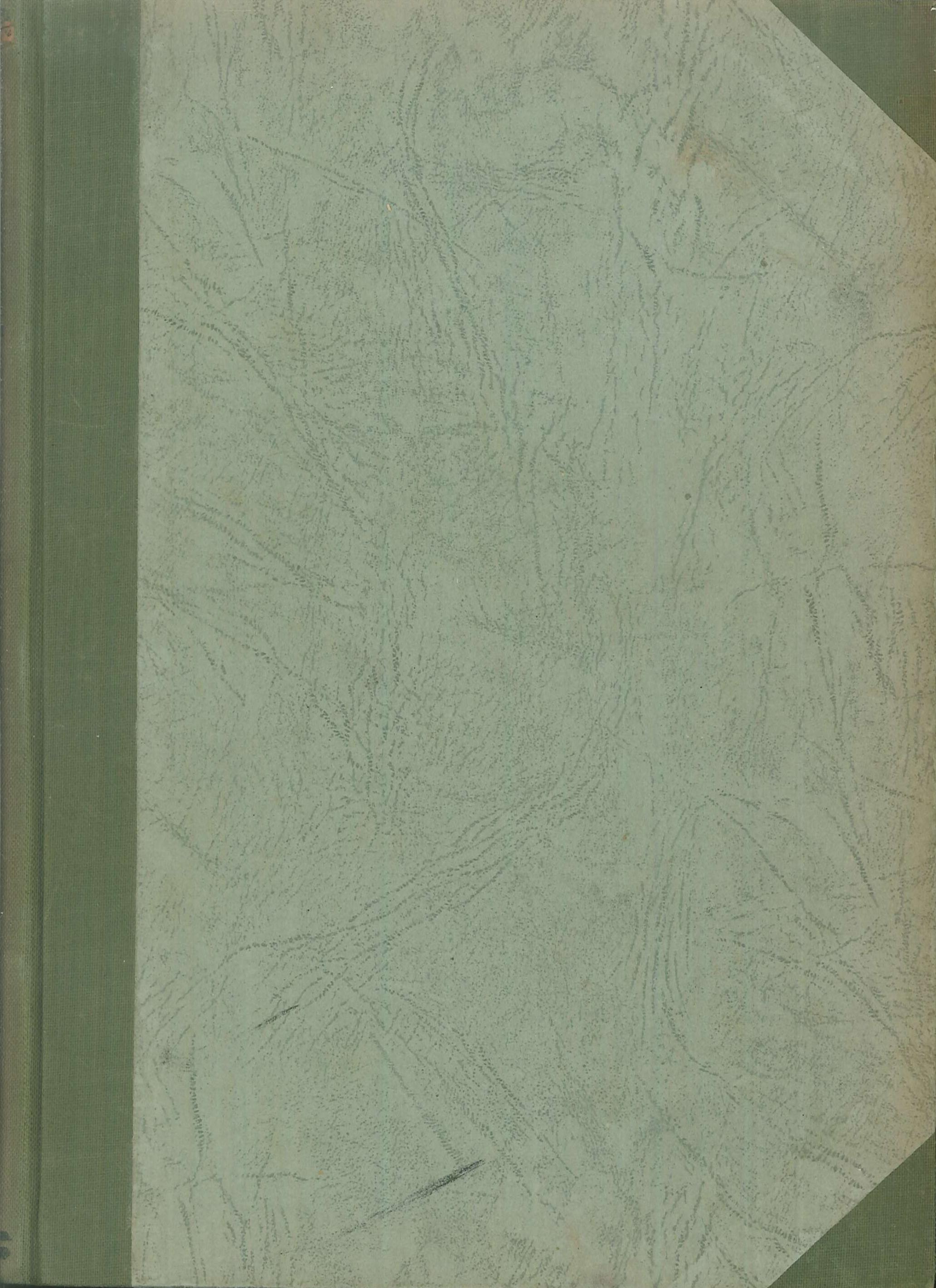 La Panarie. Rivista illustrata d'Arte e di Cultura. Anno III. 1926