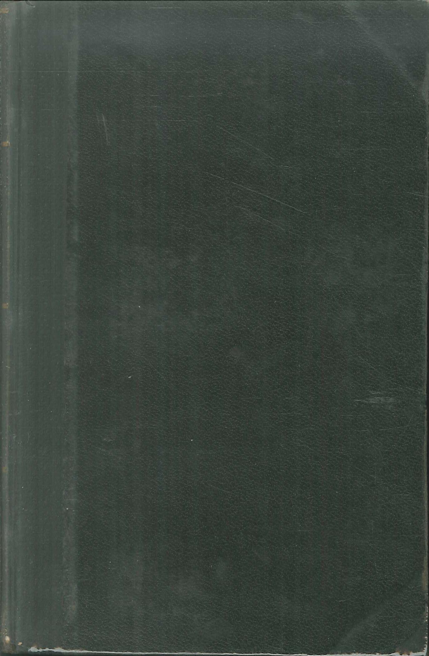 Vita di Vittorio Alfieri Scritta Da Esso , Ridotta alla Lezione Dell'Autografo con Note e Documenti Illustrativi
