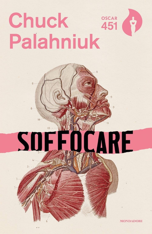 Soffocare
