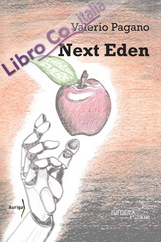 Next Eden