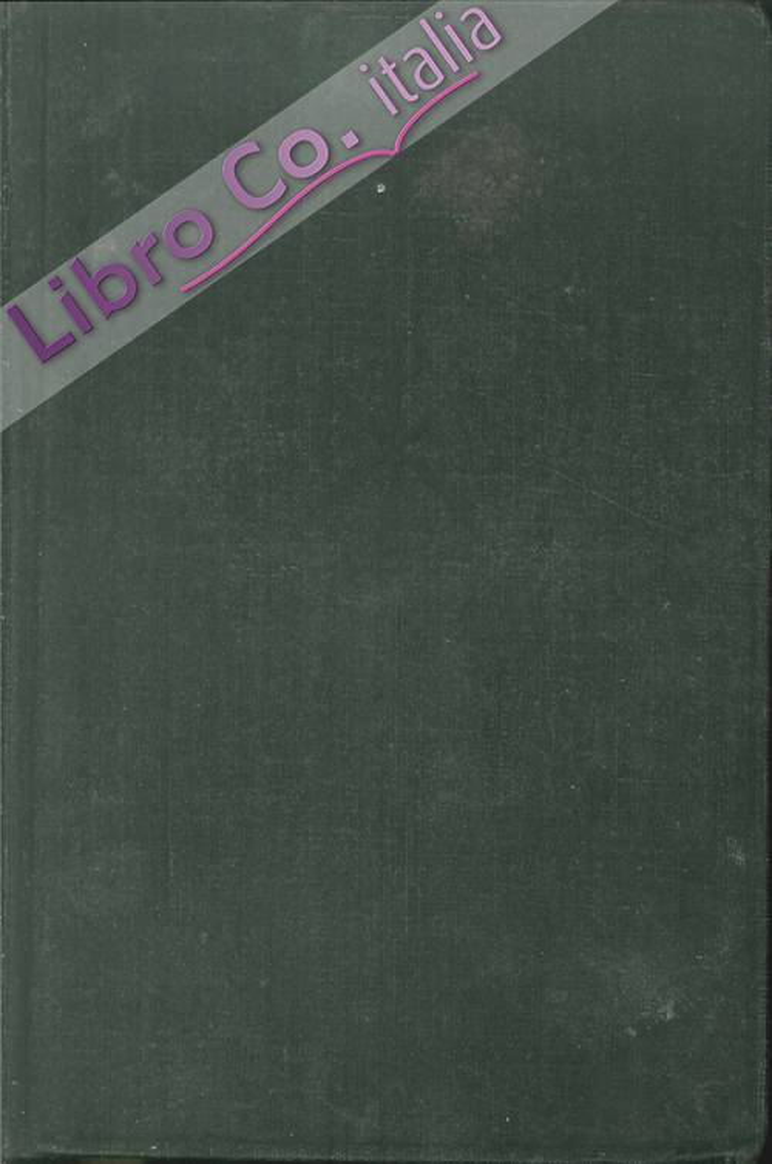 Volks-Schott Messbuch für die Sonn und Feiertage