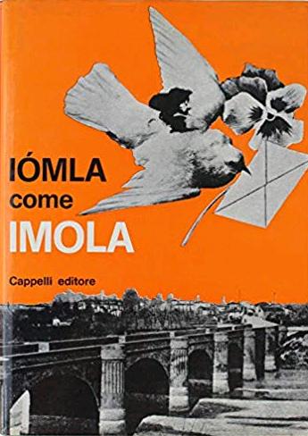 Jomla Come Imola.