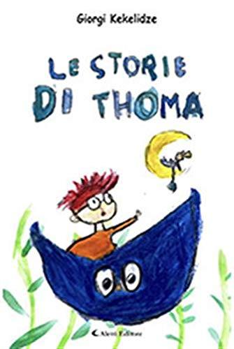 Le storie di Thoma