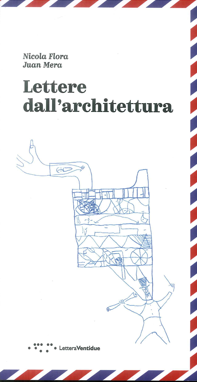 Lettere dall'architettura