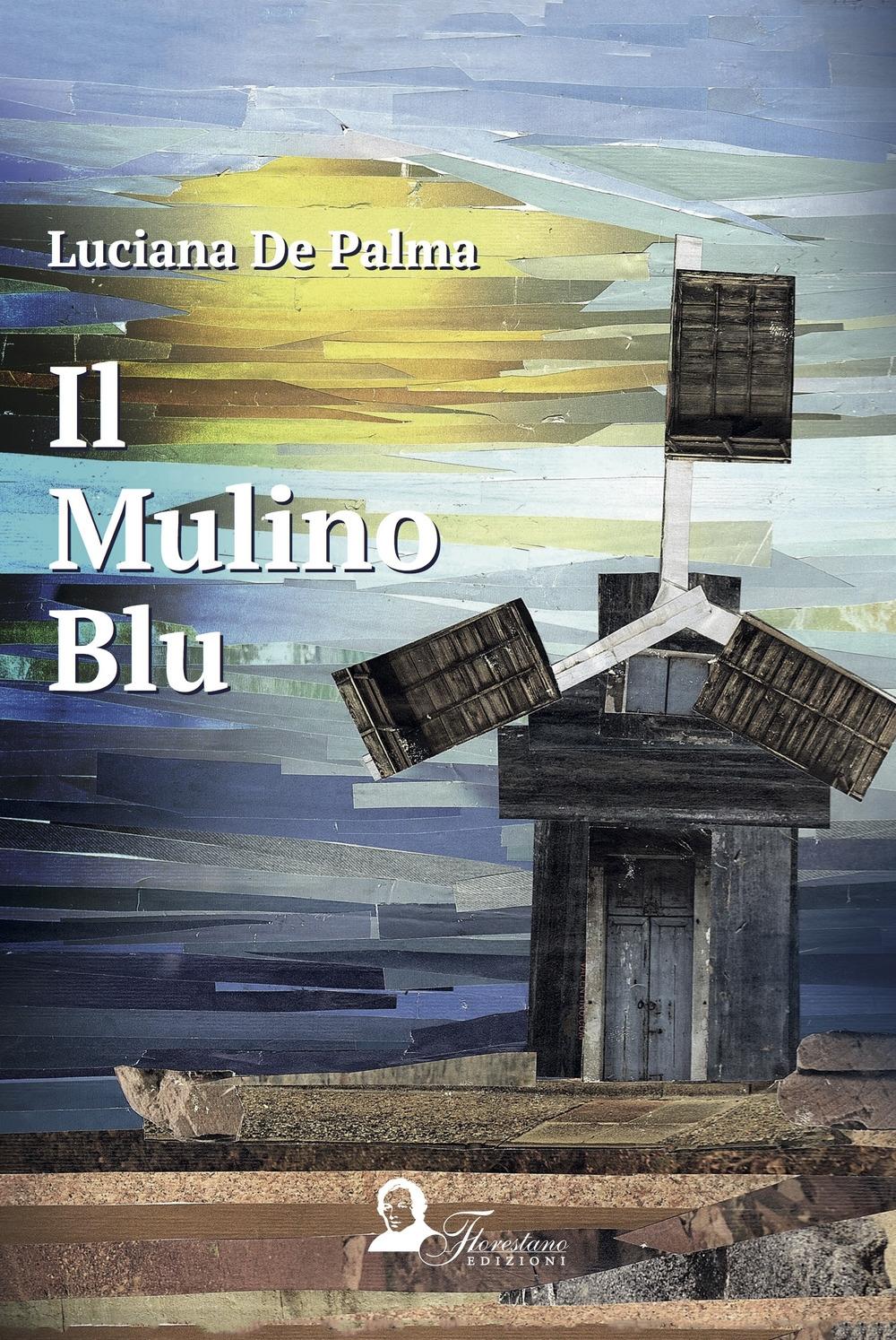 Il mulino blu