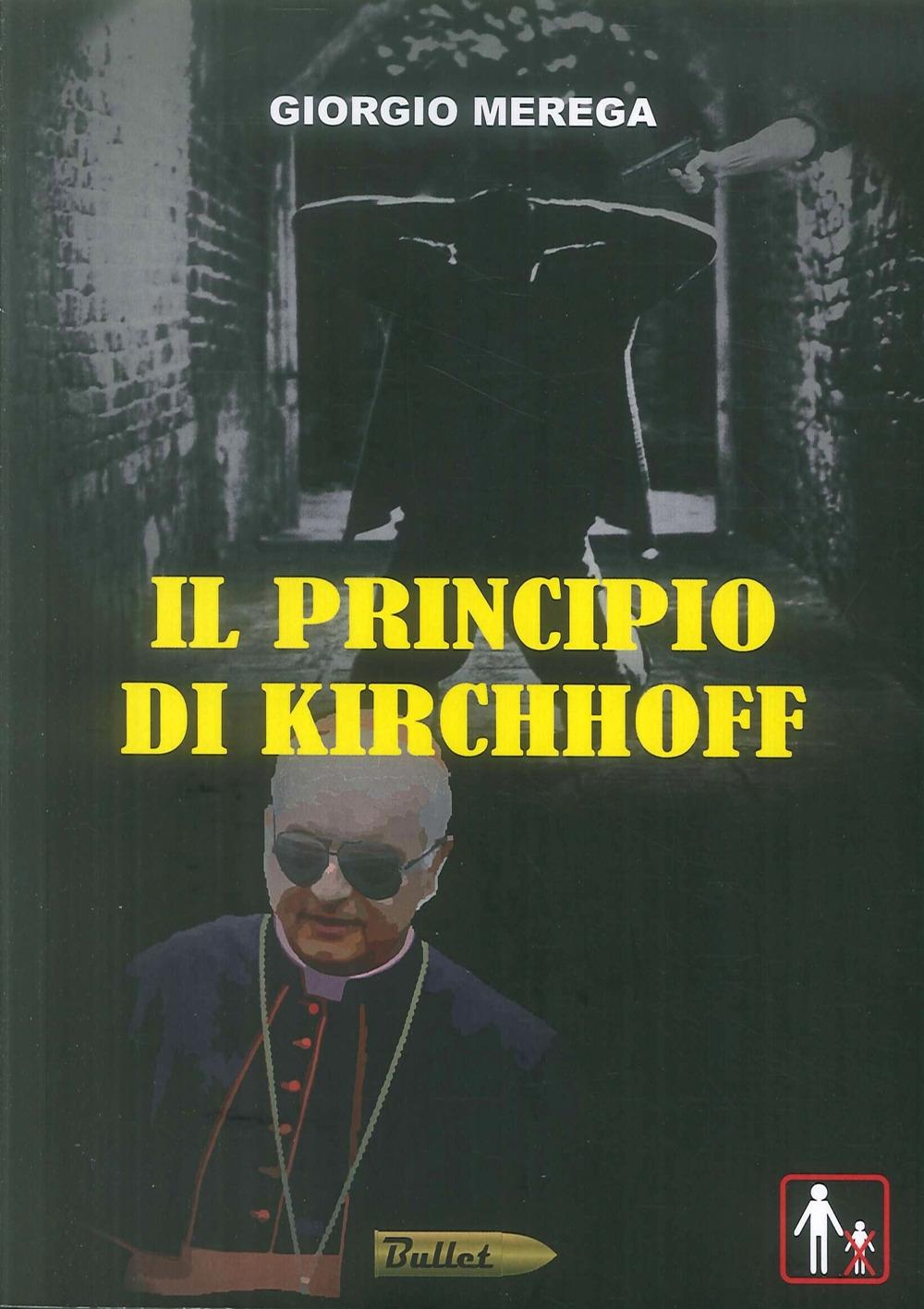 Il principio di Kirchhoff