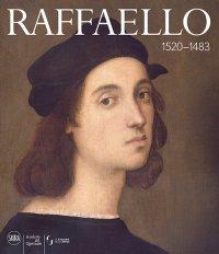 Raffaello 1520-1483.