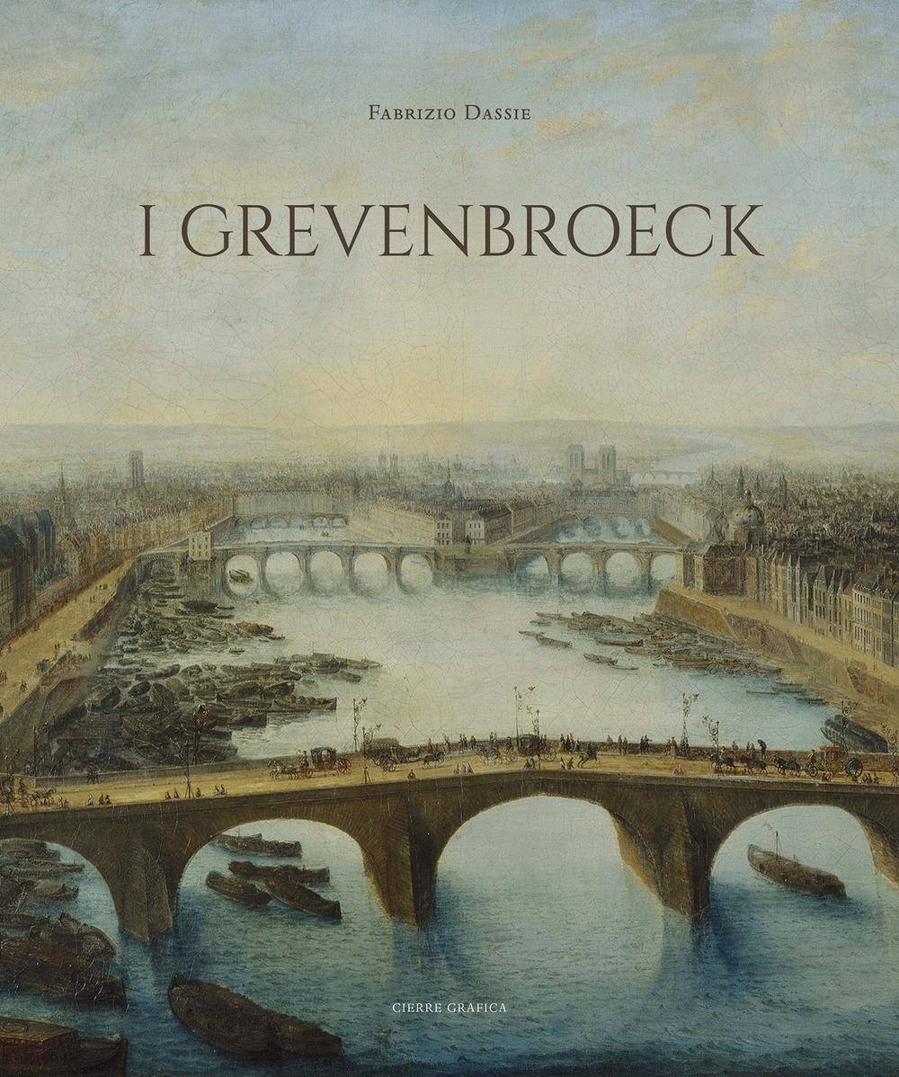 I Grevenbroeck.