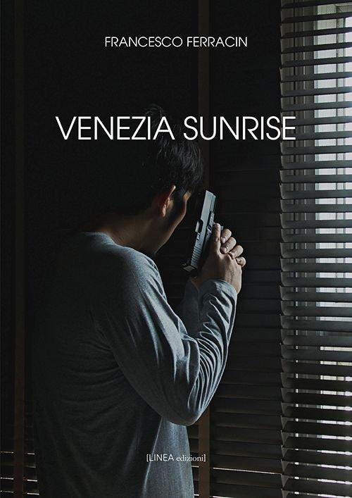 Venezia sunrise