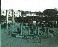 Campania. Immagini del XIX secolo dagli archivi Alinari.