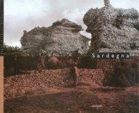 Sardegna. Nelle immagini degli Archivi Alinari.