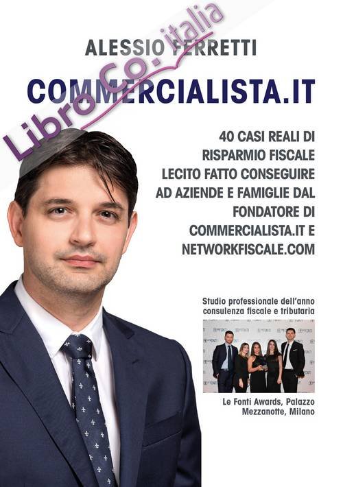 Commercialista.it