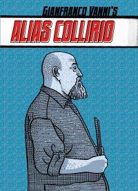 Alias Collirio