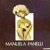 Manuela Fanelli