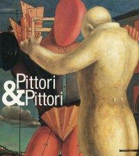 Pittori & pittori