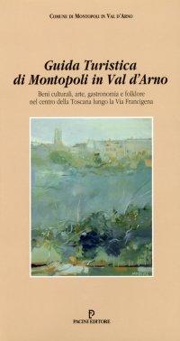 Guida turistica di Montopoli in Val d'Arno