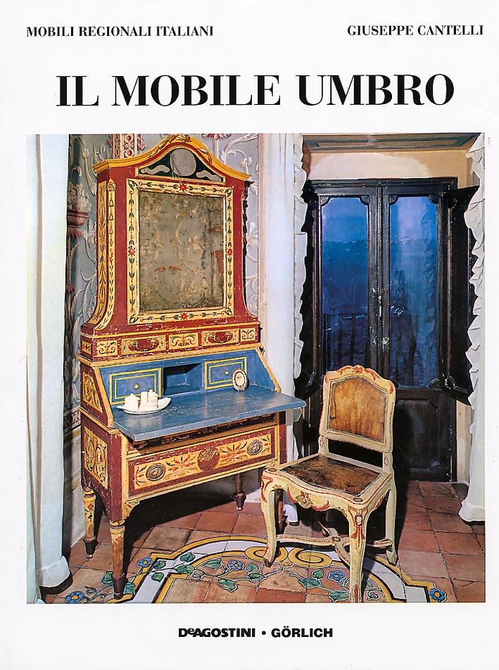 Il mobile Umbro