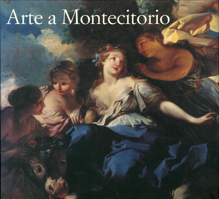 Arte-a-Montecitorio-Mostra-di-Dipinti-e-Sculture-Conservati-nei-Palazzi-della-C
