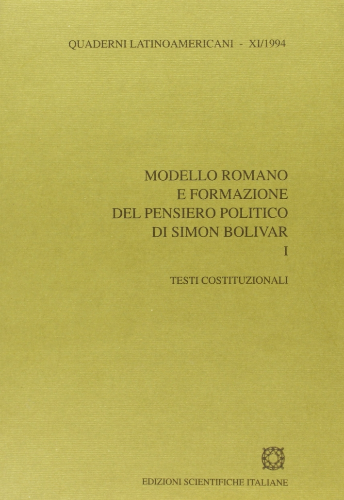 Modello-romano-e-formazione-del-pensiero-politico-di-Simon-Bolivar-Vol-1-Test