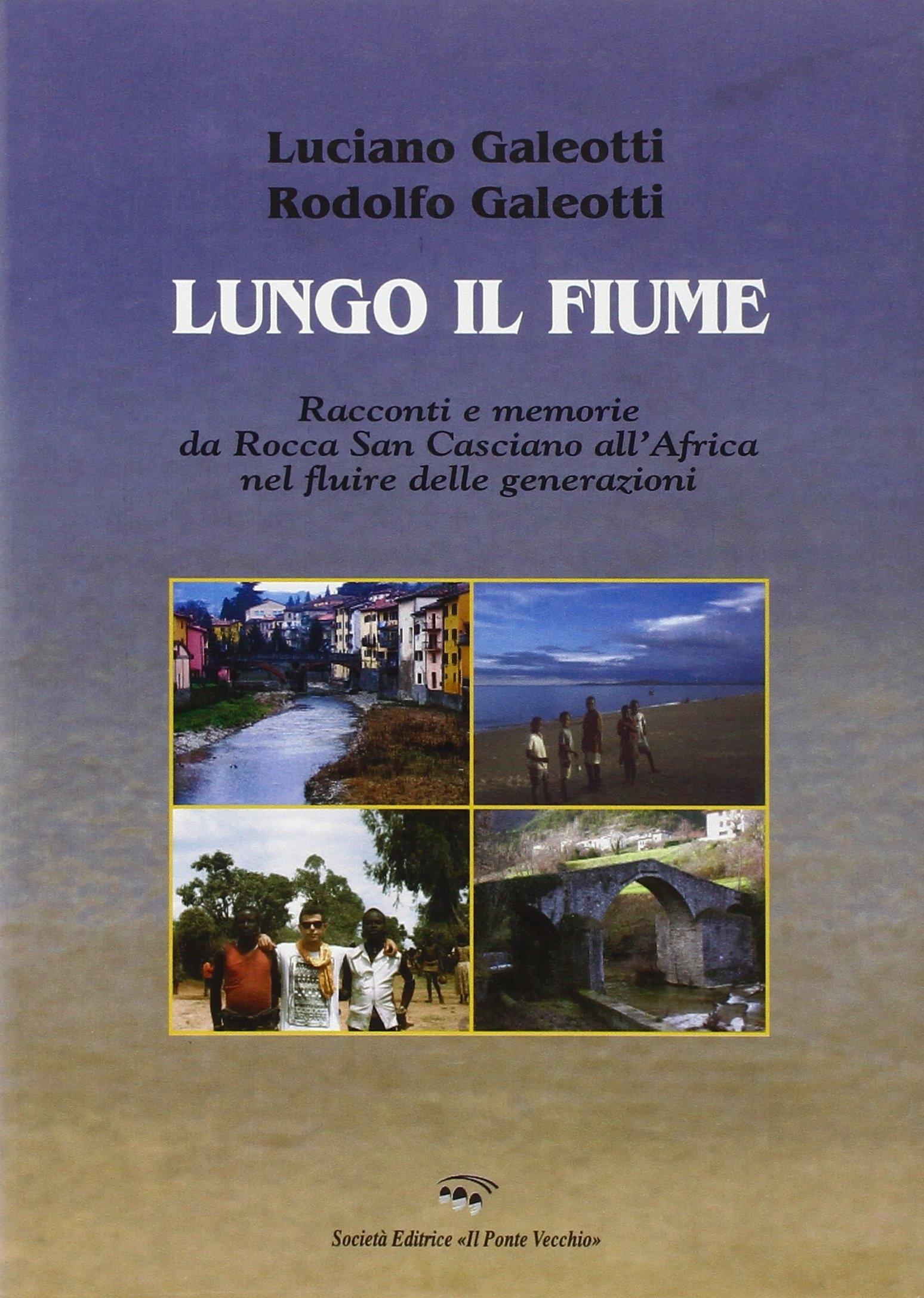 Lungo-il-fiume-Societa-Editrice-Il-Ponte-Vecchio