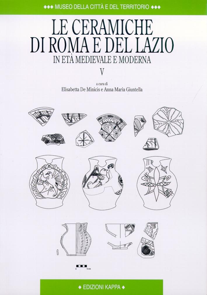 DIFETTOSO-Le-ceramiche-di-Roma-e-del-Lazio-in-eta-medievale-e-moderna-V