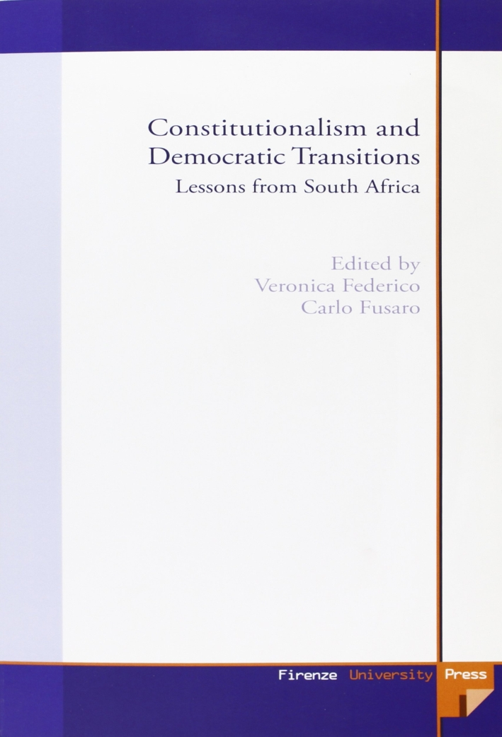Constitutionalism-and-democratic-transitions-lessons-from-South-Africa