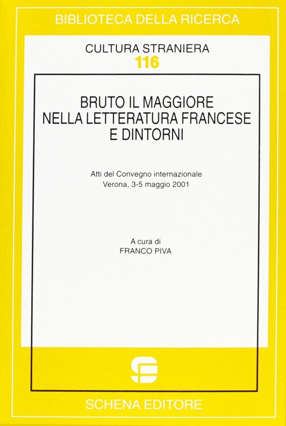Bruto-il-Maggiore-nella-letteratura-francese-e-dintorni-Schena-Editore