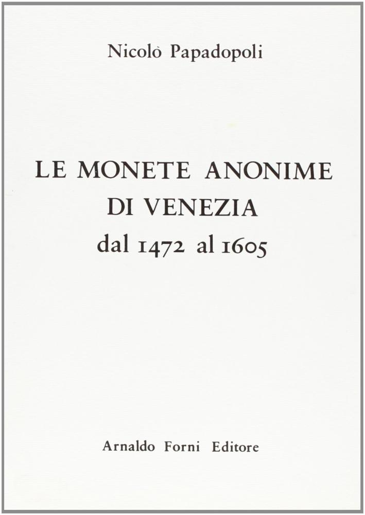 Le-avventure-di-Pinocchio-Edizione-Limitata-Arnaldo-Forni-Editore