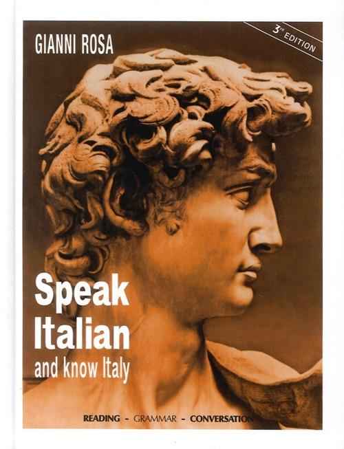 Speak-Italian-and-Know-Italy-Attilio-Sampietro
