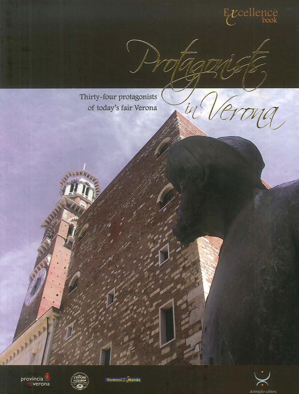 Protagonists-in-Verona-Delmiglio