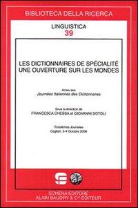Les-dictionnaires-de-specialiste-Une-ouverture-sur-les-mondes-Actes-des-journe