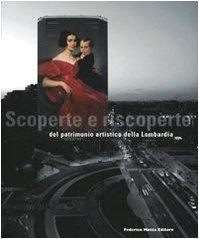 Scoperte-e-Riscoperte-del-Patrimonio-Artistico-della-Lombardia