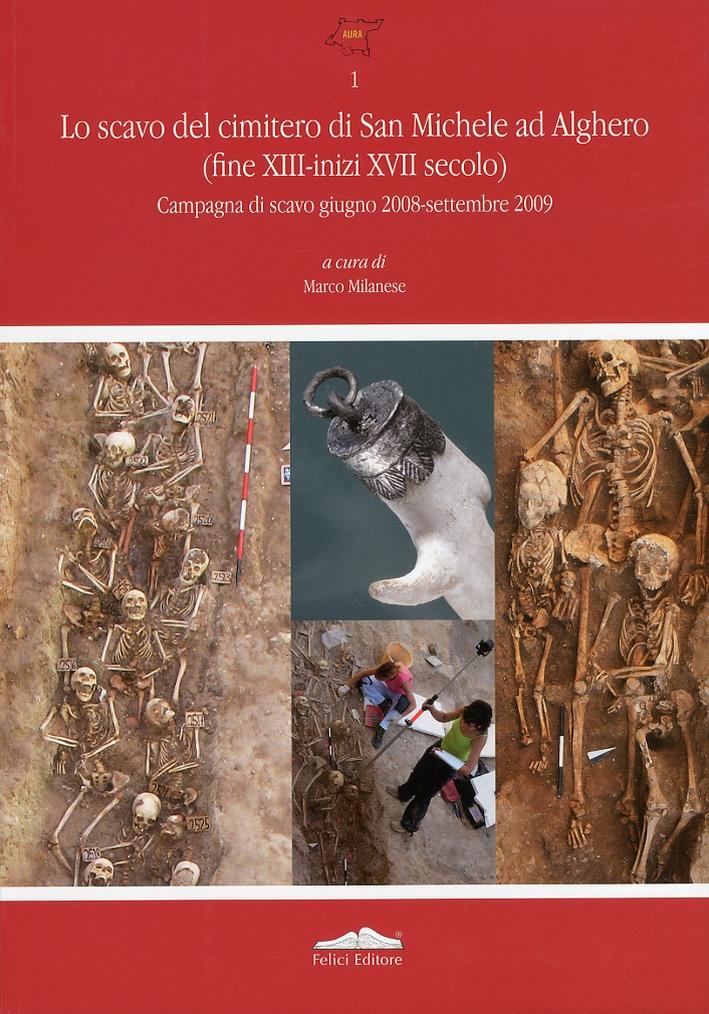Lo-scavo-del-cimitero-di-San-Michele-ad-Alghero-fine-XIII-inizi-XVII-secolo-P