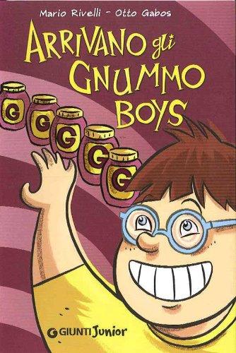 Arrivano-gli-Gnummo-boys-Gruppo-Editoriale-Giunti