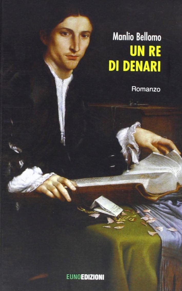 Un-re-di-denari-Euno-Edizioni