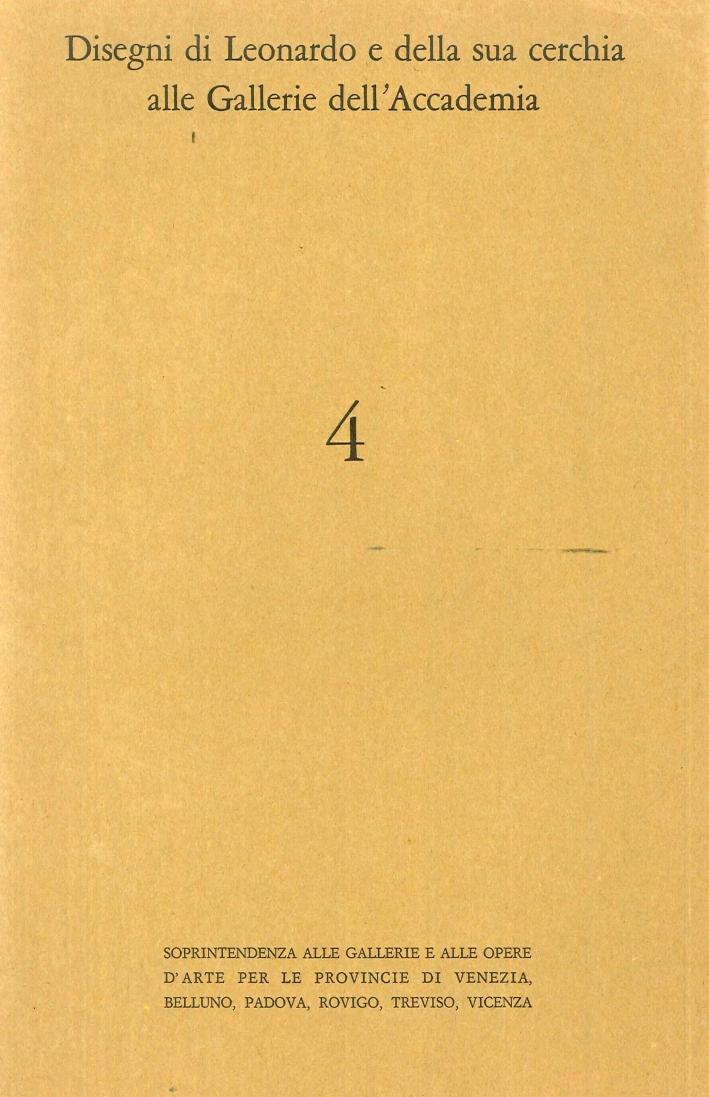 Disegni-di-Leonardo-e-della-sua-cerchia-alle-Gallerie-dell-039-Accademia
