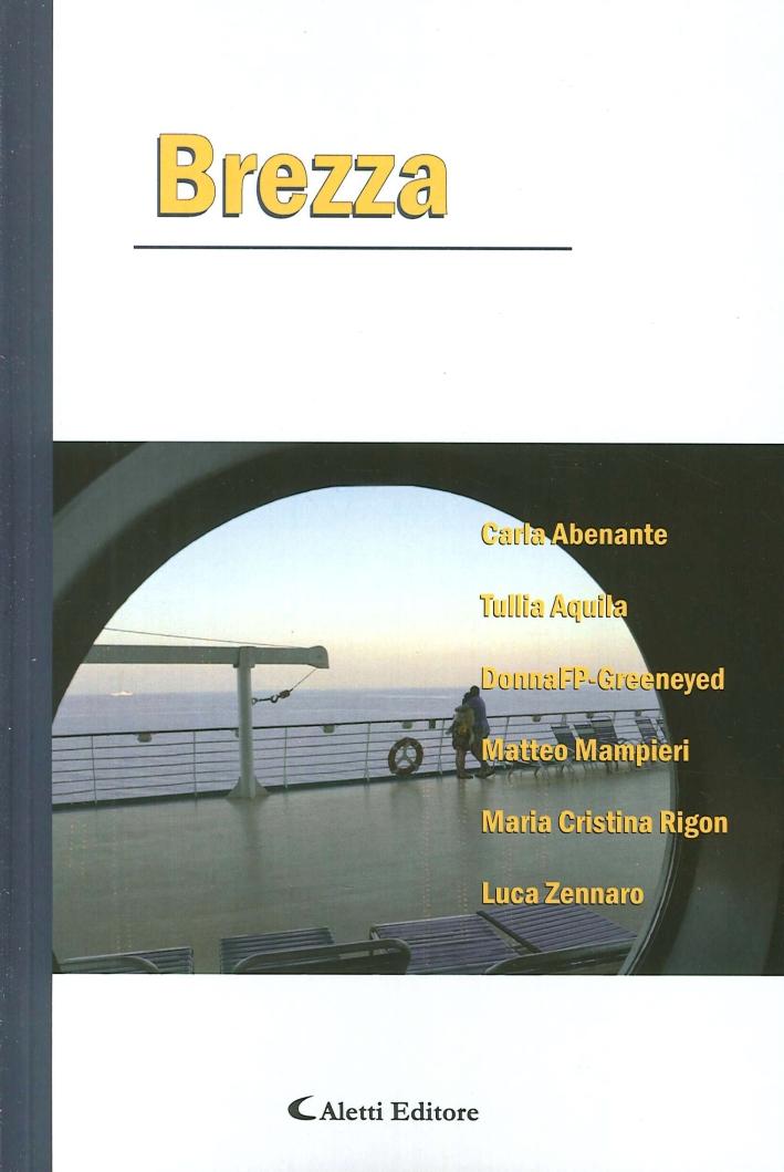Brezza-Aletti-Editore